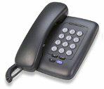 3C10399A 3Com NBX 3100 Entry Phone