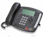 3Com 3103B Manager Phone