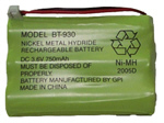 3C10486 3Com Battery for the NBX 3106C Cordless phone