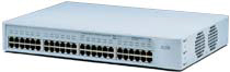 3Com 3C17100 SS3 4300 Switch