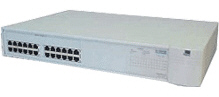 3C39024 3Com SuperStack 3900 switch 24 port