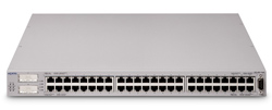 Nortel Networks AL2012E52-E5 470-48T-PWR Switch
