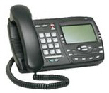 AT-VH480I-ANTS Allied Telesis AT VH480i - VoIP phone