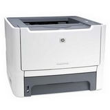 CB368A#ABA - HP LaserJet P2015DN Printer