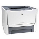 cb368a aba hp laserjet p2015dn printer mtmnet inc. Black Bedroom Furniture Sets. Home Design Ideas