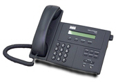 Cisco CP-7910+SW-CH1 7910 Phone