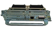 Cisco NM-1E2W