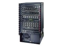 WS-C6513 Cisco Catalyst 6513