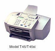 hp_t45_printer.jpg (7830 bytes)